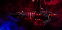 Battlefleet Gothic Armada 2 Screenshot 2020.04.12 - 23.17.59.24