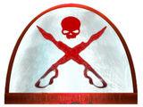 Crimson Sabres