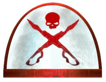 File:Crimson Sabres SP.jpg