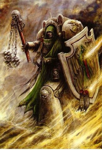 File:DA Deathwing Knight.jpg