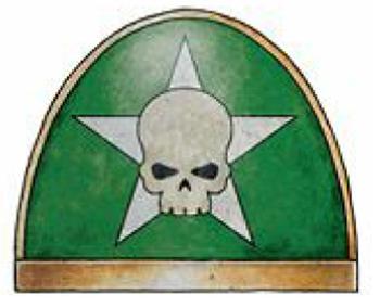 File:Invaders Shoulder Plate.png