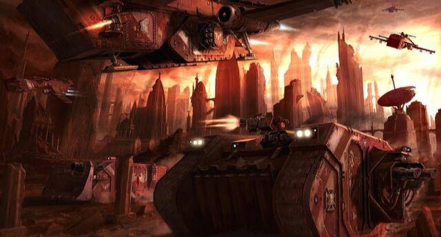 File:Slider Warhammer 40K Imperium.jpg