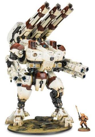 File:Tau KX139 Taunar Supremacy Armour 3.jpg
