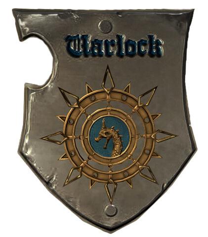 File:Varlock Heraldry.jpg