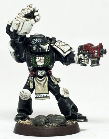 File:Vet. Sgt. Argos.jpg