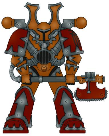 File:Bloodgorged Chaos Marine 4.png