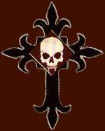 Charnel Guard Chapter Icon3