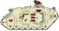 DeathwingLandRaiderCrusader00