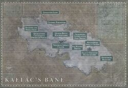Kaelac'sBane