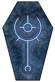 Thokt Icon
