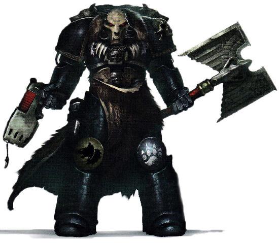 File:Ulrik The Slayer 2.jpg