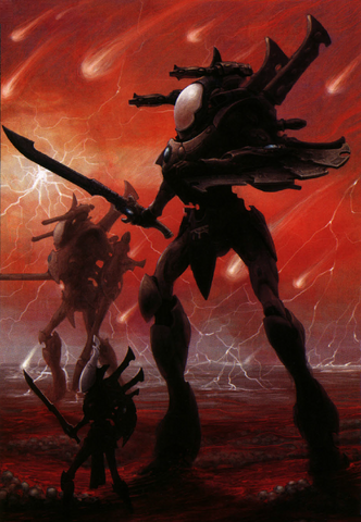 File:Eldar Wraithknight.png