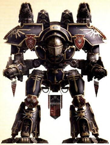File:Legio Mortis Warlord.jpg