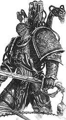 Luciusart
