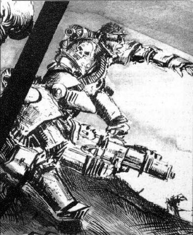 File:RT-Silver Skulls Space Marines Attack.jpg