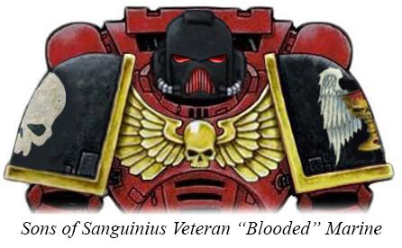 File:SoS Blooded Marine.jpg