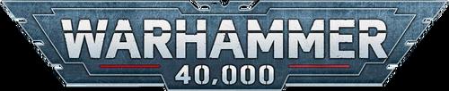 Warhammer40k-9e-logo