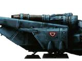 43rd Iotan Dragons