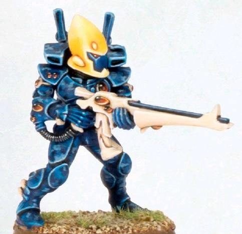 File:Alaitoc Guardian Defender.jpg