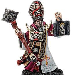 Arch-Confessor Kyrinov