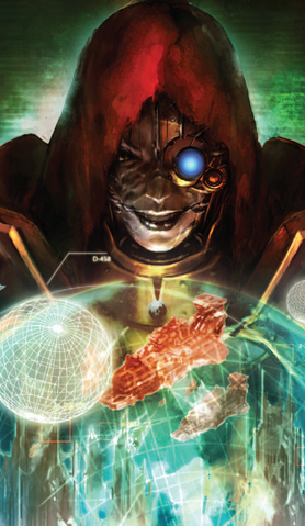 File:Istavaanian Inquisitor.png