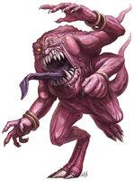 chaos daemons 8th edition codex pdf free