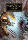 VisionsofHeresy00