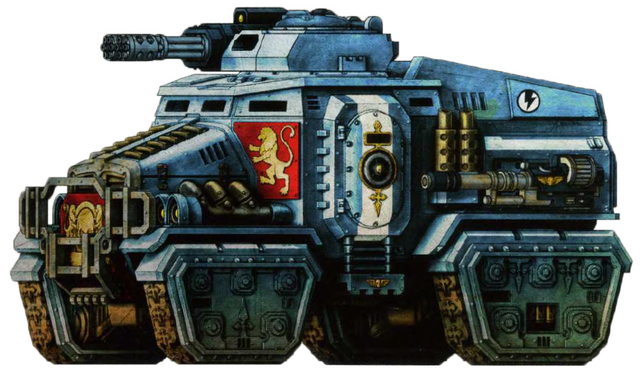 File:55th Kappic Eagles Taurox Prime.png