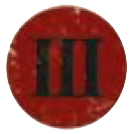 File:CF 3rd Co.png