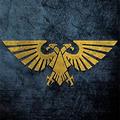 Imperial Eagle 40k 4