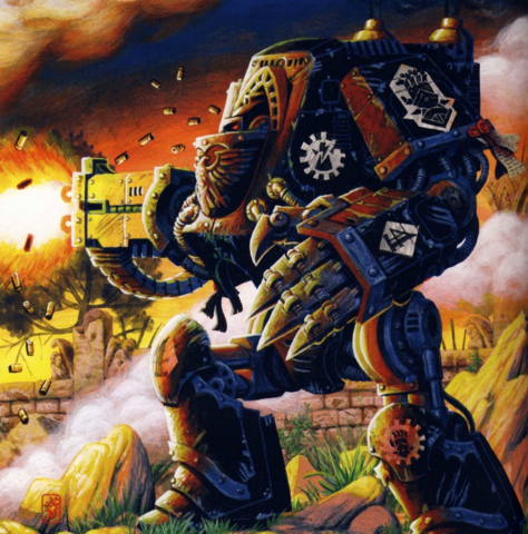 File:Iron Hands Heresy Comech Dreadnought.png