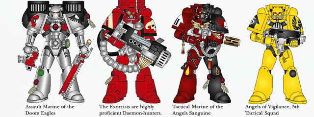 File:SpaceMarines13thBlackCrusade6.PNG