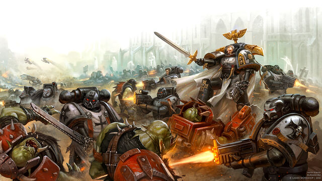 File:Crusaders of Dorn .jpg