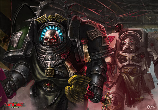 File:Dark Angels Stubborn Devotion.jpg