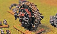 EC Death Wheel 1