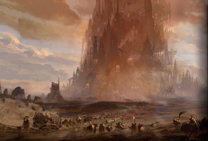 War gods of armageddon pla unit 61398 interogation - 1 part 7
