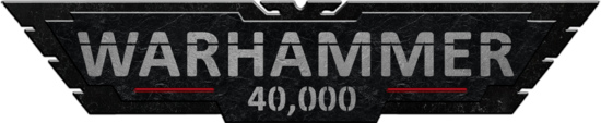 Title Warhammer v.4