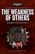 Weakness of others