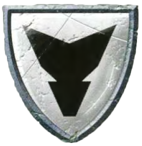 File:54th Psian Jakals Icon.png