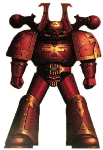 File:Berserkers of Skallathrax Marine.jpg