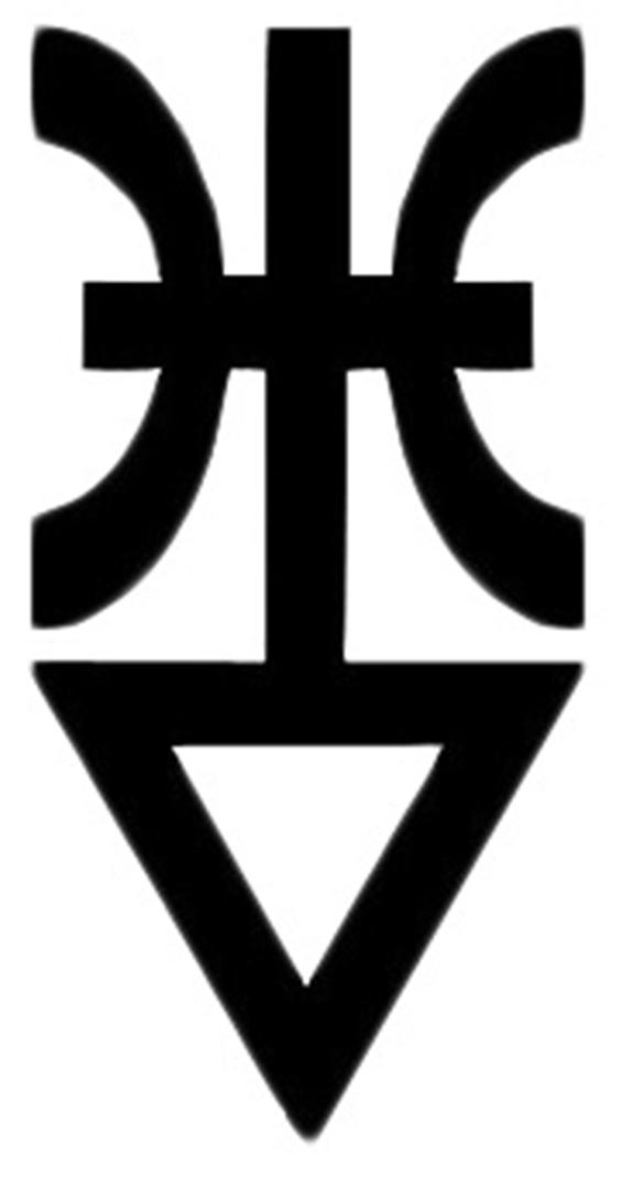 Harlequin rune3