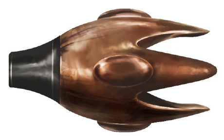 File:Mirage Launcher.png