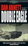 DoubleEagleCover