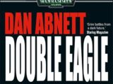Double Eagle (Novel)