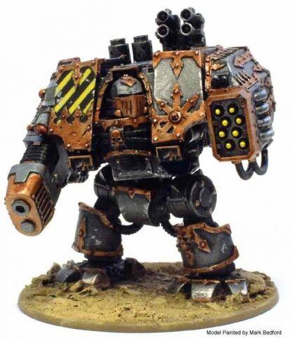File:Iron Warriors Dreadnought.jpg