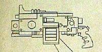 M33MkIVStormBolter