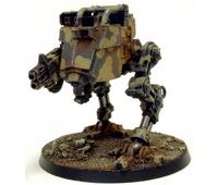Sentinel12