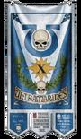 UM 10th Co Banner