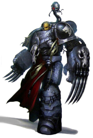 File:Wolf Lord Egil Iron Wolf.jpg