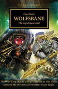 WolfsbaneCover